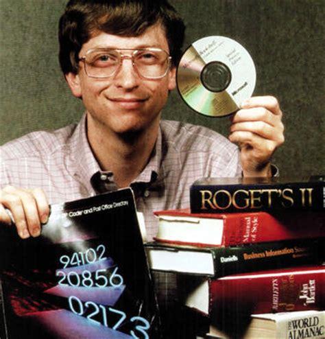 Bill Gates Resumen De Su Biografia by 301 Moved Permanently