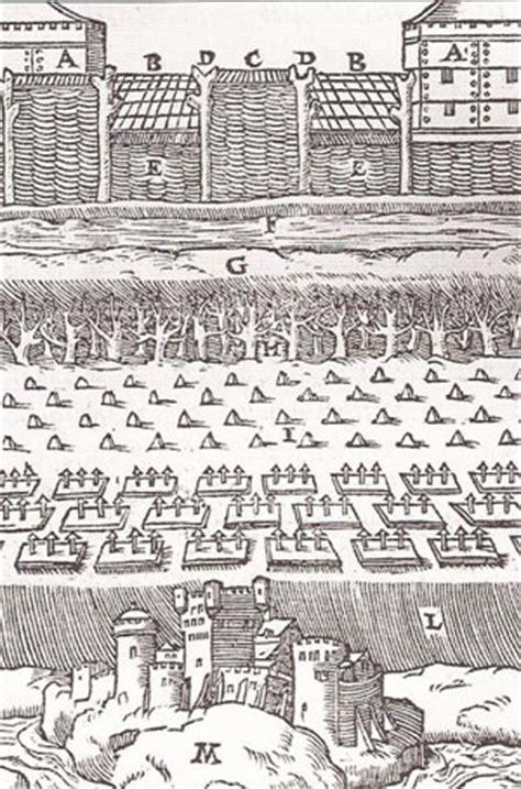 le siege d alesia été 52 av j c le siège d 39 alésia herodote