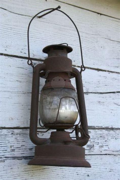antique lanterns images  pinterest antique