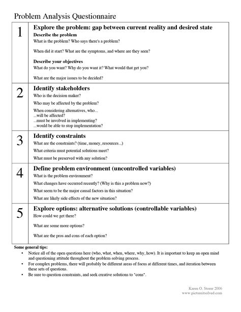 19 Best Images Of Visual Therapy Worksheet  Cbt Coping Skills Worksheets, Visual Memory