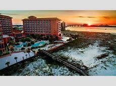 Perdido Beach Resort Orange Beach Alabamatravel