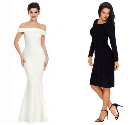 191 d 243 nde comprar vestidos de baratos ellas hablan