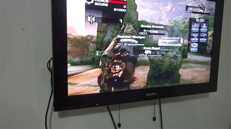 Maybe you would like to learn more about one of these? jugando xbox 360 slim - YouTube