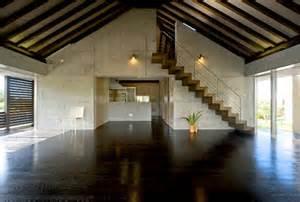 tiny homes interiors 23 fresh modest residence concepts decor advisor