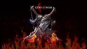 Blades of Chaos (God of War) HD Wallpaper | Background ...