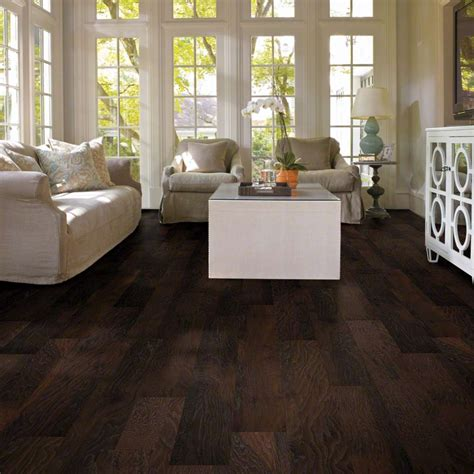 shaw flooring mt everest mt everest sa577 rich hickory laminate flooring wood laminate floors shaw floors