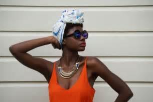 british luxury scarves accessories inspiration