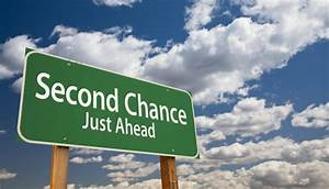 Jonah, 3, 1, U2013, The, God, Of, Second, Chances
