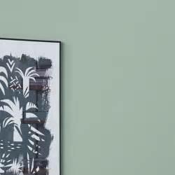 trendfarben schlafzimmer die besten 17 ideen zu schöner wohnen farbe auf
