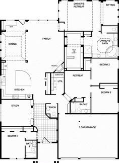1000 images about floor plans on floor plans new homes and plantation homes
