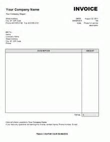 free resume template download for mac blank invoice template pdf best business template