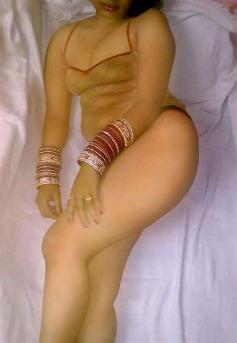 tamil girls big ass