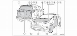 2017 Toyota Rav4 Owners Manual Pdf