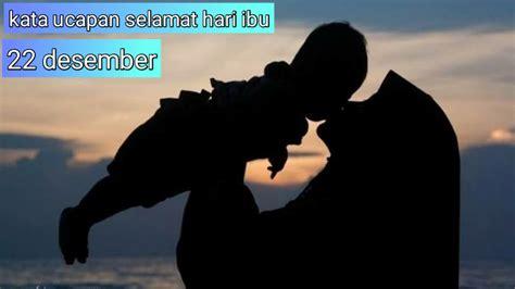 kata ucapan  puisi selamat hari ibu terbaik