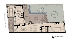 Images Mexico House Plans by Pear Tree House Remodel Allegretti Architects Santa Fe