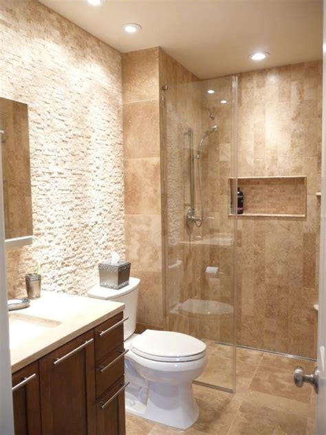 Decorpad Modern Bathroom by Bathroom