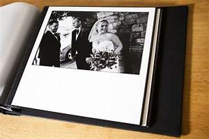wedding album designs what you need to know With best wedding album website