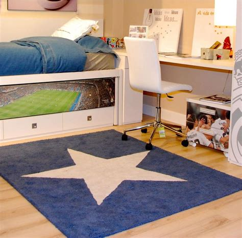 Kids Rug Ikea Create Beauty And Comfort In Your Kid's