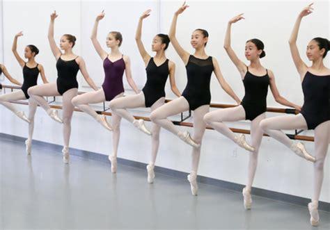 southland ballet kids dance classes festival ballet theatre
