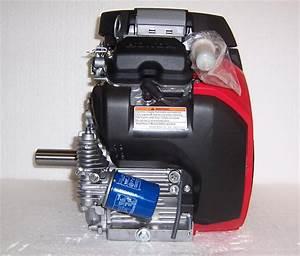 Honda Horizontal Engine Gx690 Series Ohv 12v Es 20 Amp 1