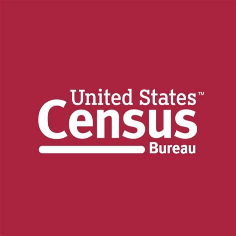 united states bureau of the census category community survey department of