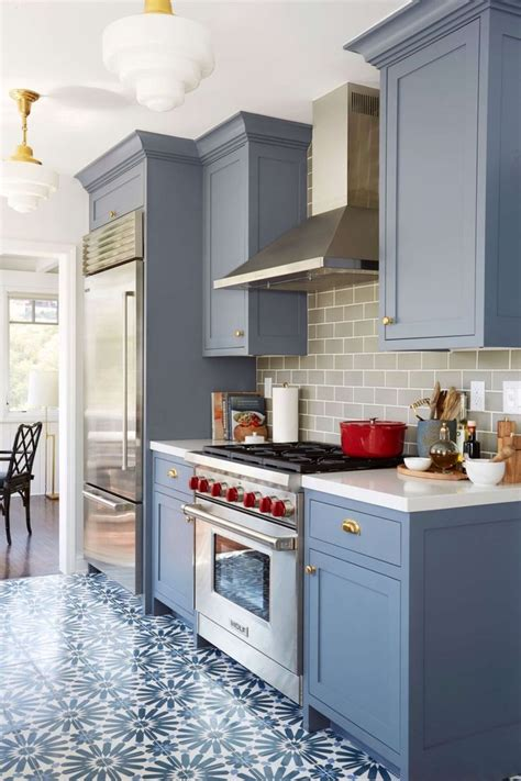 painting above kitchen cabinets painting kitchen cabinets get new of cabinets 4011