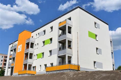 Haus Kaufen In Frankfurt Oder Lichtenberg by Awo Kreisverband Frankfurt Oder Wohnpark Sonnenallee