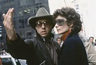 """Slippery as the Dickens: Peter Bogdanovich on """"They All ..."""