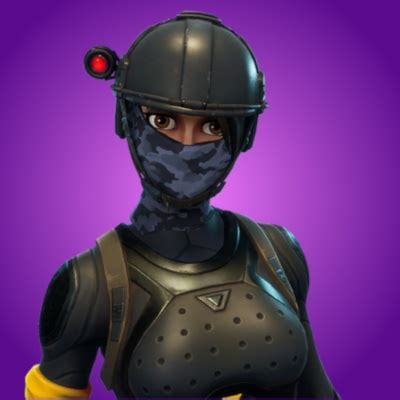 fortnite battle royale elite agent orczcom  video