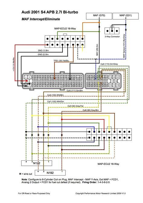 Kenwood Kdc 148 Am Wiring Diagram by Kenwood Kdc 108 Wiring Diagram Wiring Diagram Image
