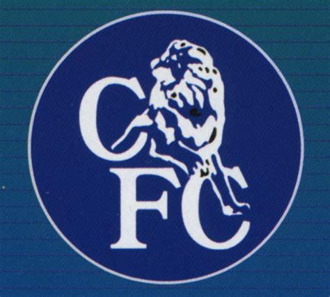 Fiona Apple: All Chelsea Logos