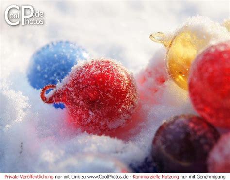 coolphotosde fotos weihnachtsbild mit bunten