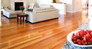 discount timber flooring melbourne timber floors 2015 home design ideas