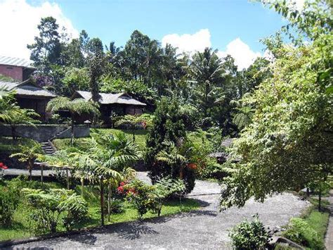 Highland Resort & Nature Tours (tomohon, Indonesië)