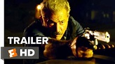 Dragged Across Concrete Trailer #1 (2019)   Movieclips ...