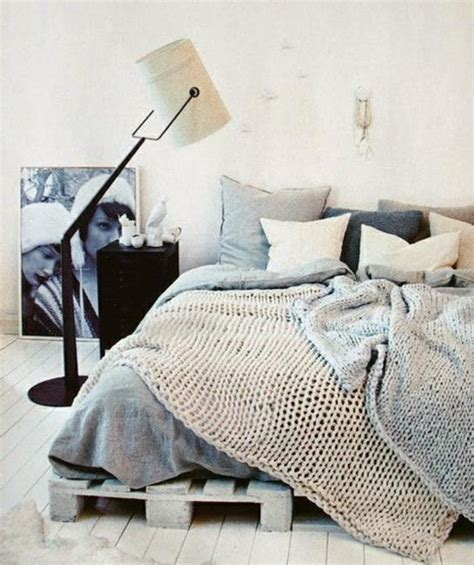 Modern Decor Ideas and Top 12 Latest Trends in Decorating