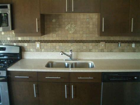 backsplash for espresso cabinets backsplash for espresso cabinets idea kitchens