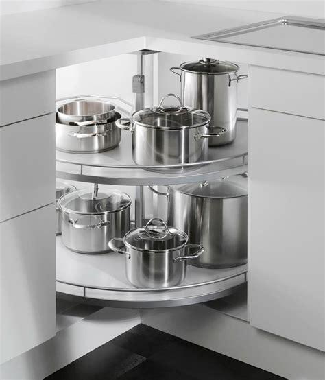 Le Küchenschrank by Staurauml 246 Sungen Zubeh 246 R Fm K 252 Chen
