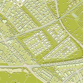 Wohnung Mieten Bonn Vilich Müldorf by 187 Wohnpark Ii 171 In Bonn Vilich M 252 Ldorf