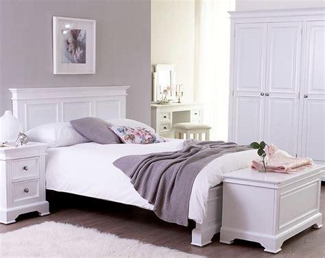 Painting Bedroom Furniture White  Bedroom Furniture Reviews