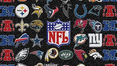 Nfl Wallpapers Screensavers Tigers Detroit Backgrounds 1080
