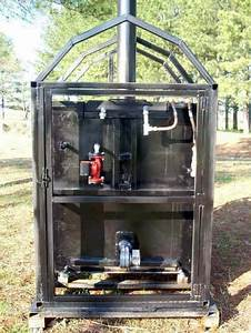 Outdoor Wood Boiler Plans Pdf Woodworking
