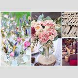 Diy Wedding Decorations | 5120 x 3620 jpeg 2187kB