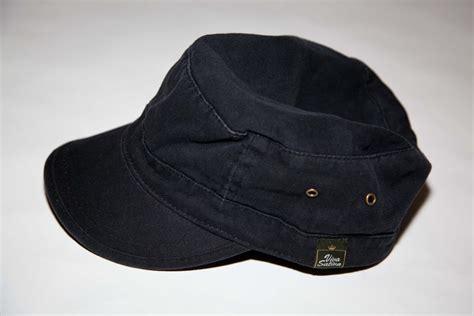 hat or caps addict kaskus the largest community