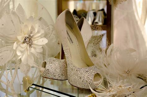 Wedding Accessories For Bride : Tucson Bridal Accessories