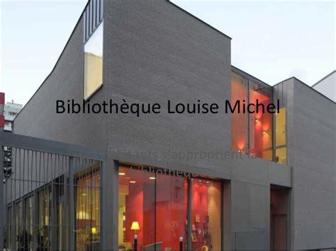 bpi si鑒e social la bibliothèque espace outil du lien social la bibliothèque