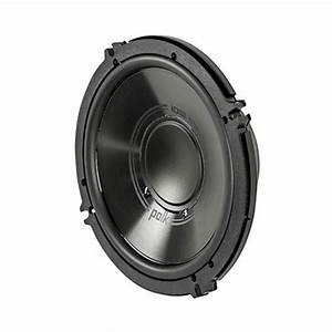 Polk Audio Db6502 6 5 U0026quot  2