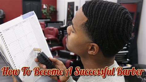How To Become A Successful Barber For Student Barbers. Destiny University School Of Medicine And Health Sciences. How Much Is A Transmission Service. Small Business Loans Programs. Refurbished Brother Laser Printers. Private Investigator School Dr Brian Druker. Workers Comp Settlements Loan Against Vehicle. Correspondence School Courses. Strongest Pain Medication For Cancer