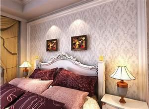 Best Interior Decorators in Delhi NCR for Home, Office ...