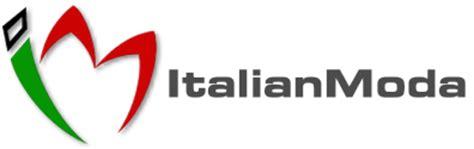 Bester Stoff Für Bettwäsche 3575 by Italienische Strickwaren Lieferanten Kaschmir Pullover